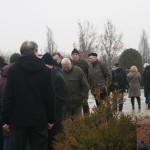 Pogrzeb-Macieja-Ruszczynskiego-Solidarnosc-Walczaca-04022017-144