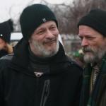 Pogrzeb-Macieja-Ruszczynskiego-Solidarnosc-Walczaca-04022017-146
