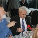 Pogrzeb-Macieja-Ruszczynskiego-Solidarnosc-Walczaca-04022017-147