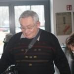 Pogrzeb-Macieja-Ruszczynskiego-Solidarnosc-Walczaca-04022017-148