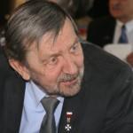 Pogrzeb-Macieja-Ruszczynskiego-Solidarnosc-Walczaca-04022017-149