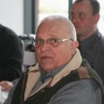 Pogrzeb-Macieja-Ruszczynskiego-Solidarnosc-Walczaca-04022017-150