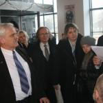 Pogrzeb-Macieja-Ruszczynskiego-Solidarnosc-Walczaca-04022017-154