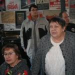 Pogrzeb-Macieja-Ruszczynskiego-Solidarnosc-Walczaca-04022017-158