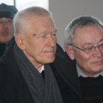 Pogrzeb-Macieja-Ruszczynskiego-Solidarnosc-Walczaca-04022017-160