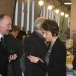 Pogrzeb-Macieja-Ruszczynskiego-Solidarnosc-Walczaca-04022017-163