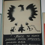 Pogrzeb-Macieja-Ruszczynskiego-Solidarnosc-Walczaca-04022017-165