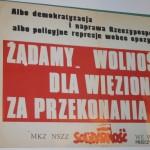 Pogrzeb-Macieja-Ruszczynskiego-Solidarnosc-Walczaca-04022017-166