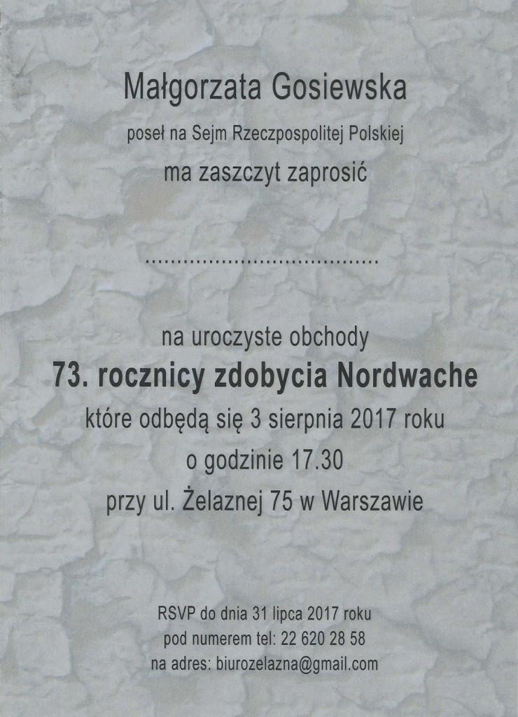73-rocznica-zdobycia-Nodwache_1