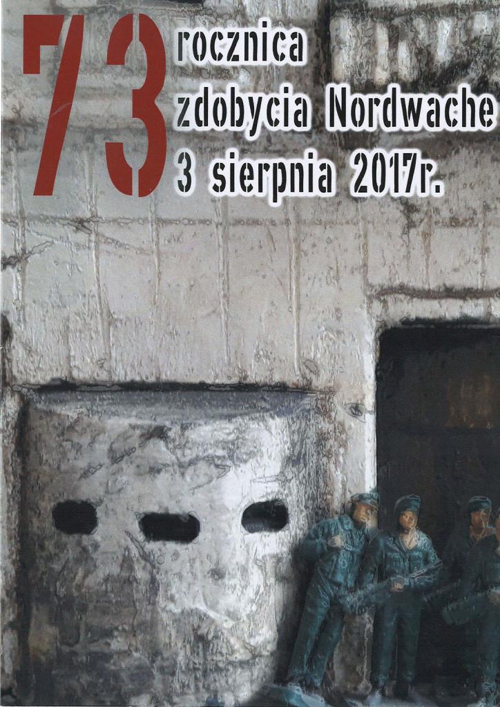 73-rocznica-zdobycia-Nordwache_2