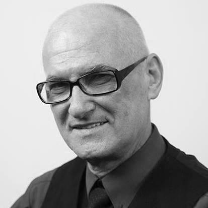 Edward Mizikowski