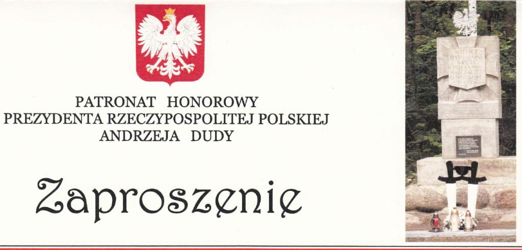 zaproszenie-kasprzyk-1