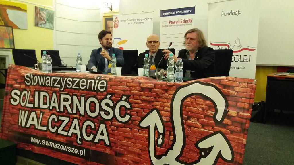 Andrzej Kołodziej - spotkanie w urzędzie