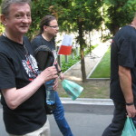 Solidarnosc-Walczaca-Rocznica-Wybuchu-Powstania-Warszawskiego_02