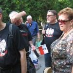 Solidarnosc-Walczaca-Rocznica-Wybuchu-Powstania-Warszawskiego_05
