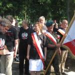 Solidarnosc-Walczaca-Rocznica-Wybuchu-Powstania-Warszawskiego_07