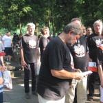 Solidarnosc-Walczaca-Rocznica-Wybuchu-Powstania-Warszawskiego_08