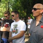 Solidarnosc-Walczaca-Rocznica-Wybuchu-Powstania-Warszawskiego_09