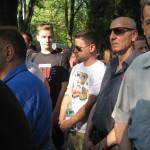 Solidarnosc-Walczaca-Rocznica-Wybuchu-Powstania-Warszawskiego_12