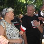 Solidarnosc-Walczaca-Rocznica-Wybuchu-Powstania-Warszawskiego_14
