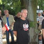 Solidarnosc-Walczaca-Rocznica-Wybuchu-Powstania-Warszawskiego_16