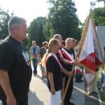 Solidarnosc-Walczaca-Rocznica-Wybuchu-Powstania-Warszawskiego_19
