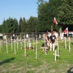 Solidarnosc-Walczaca-Rocznica-Wybuchu-Powstania-Warszawskiego_21