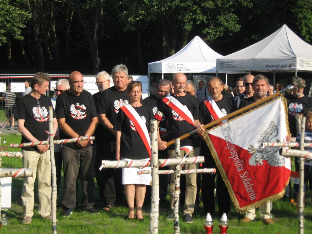 Solidarnosc-Walczaca-Rocznica-Wybuchu-Powstania-Warszawskiego_25