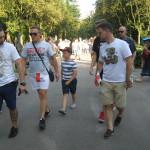 Solidarnosc-Walczaca-Rocznica-Wybuchu-Powstania-Warszawskiego_31