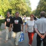 Solidarnosc-Walczaca-Rocznica-Wybuchu-Powstania-Warszawskiego_33