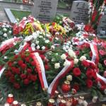 Solidarnosc-Walczaca-Rocznica-Wybuchu-Powstania-Warszawskiego_37