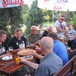 Solidarnosc-Walczaca-Rocznica-Wybuchu-Powstania-Warszawskiego_43