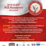 Plakat-Festiwal- NN