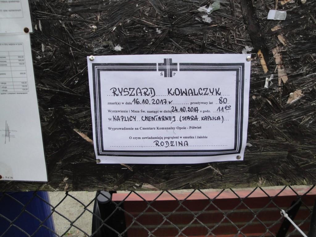 Solidarnosc-Walczaca-porzeb-Ryszard-Kowalczyk_01