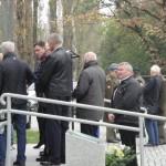 Solidarnosc-Walczaca-porzeb-Ryszard-Kowalczyk_02