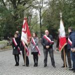 Solidarnosc-Walczaca-porzeb-Ryszard-Kowalczyk_03