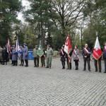 Solidarnosc-Walczaca-porzeb-Ryszard-Kowalczyk_04