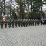 Solidarnosc-Walczaca-porzeb-Ryszard-Kowalczyk_07