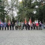 Solidarnosc-Walczaca-porzeb-Ryszard-Kowalczyk_08