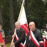 Solidarnosc-Walczaca-porzeb-Ryszard-Kowalczyk_12