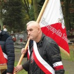 Solidarnosc-Walczaca-porzeb-Ryszard-Kowalczyk_13