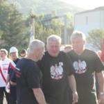 solidarnosc-walczaca-gdynia_3