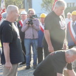 solidarnosc-walczaca-gdynia_7