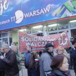 Solidarnosc-Walczaca-marsz-11-listopada-2017_01
