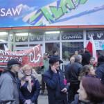 Solidarnosc-Walczaca-marsz-11-listopada-2017_02