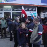 Solidarnosc-Walczaca-marsz-11-listopada-2017_03