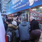 Solidarnosc-Walczaca-marsz-11-listopada-2017_04