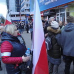 Solidarnosc-Walczaca-marsz-11-listopada-2017_05