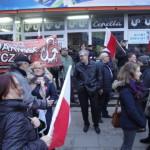 Solidarnosc-Walczaca-marsz-11-listopada-2017_06
