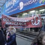 Solidarnosc-Walczaca-marsz-11-listopada-2017_07